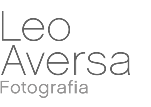 Leo Aversa